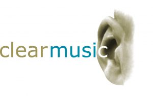 ClearMusic Australia