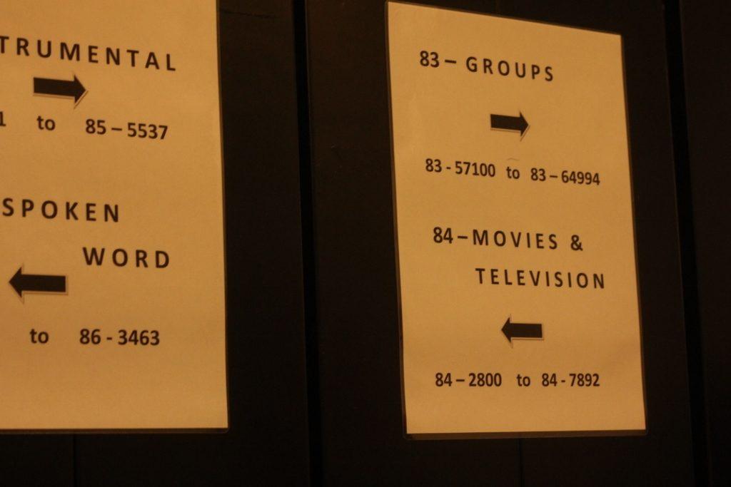 ABC Brisbane Studio