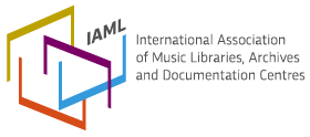 iaml_international_updated